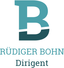 Rüdiger Bohn